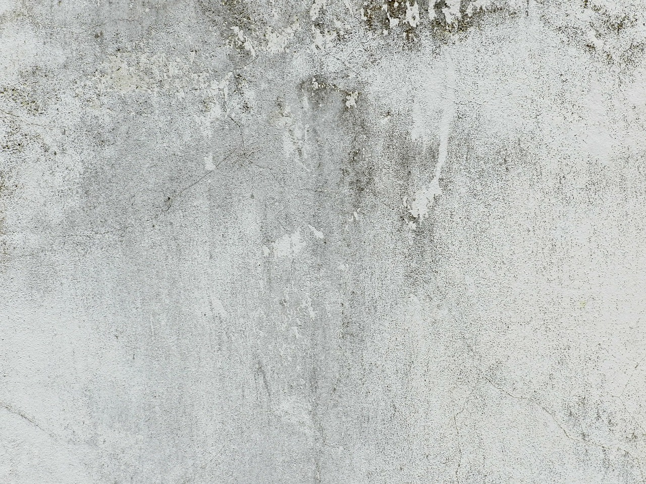 mortar-background