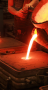 Foundry for Steel Industry